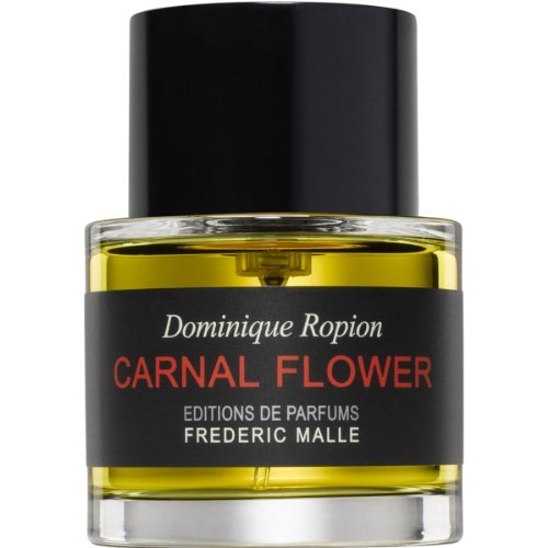 CARNAL FLOWER by FREDERIC MALLE 1.7oz/50ml by Frederic Malle