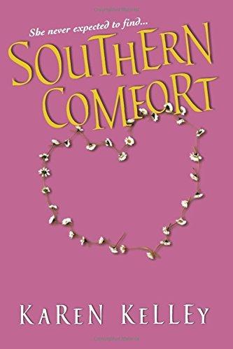 southern-comfort-by-karen-kelley-2004-08-01