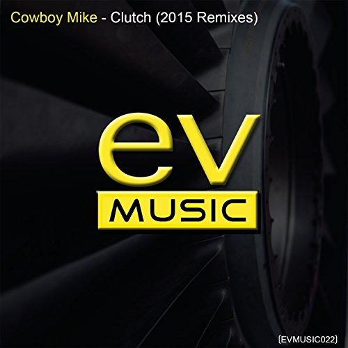Clutch-2015-Remixes