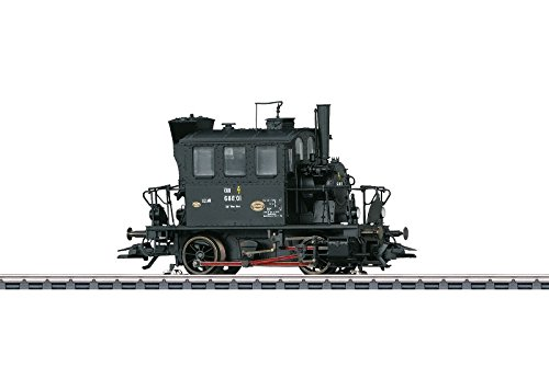 marklin-36864-tender-steam-locomotive-br-98-obb