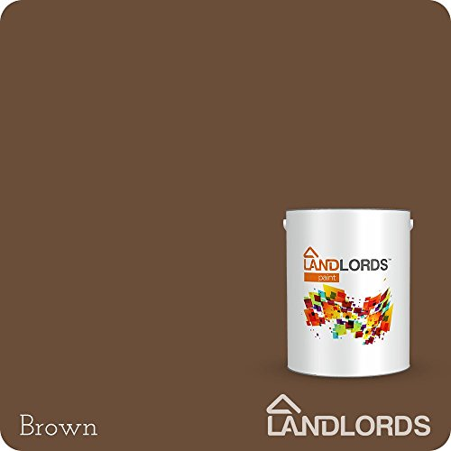 landlords-roof-paint-5l-brown