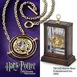 Noble Collection Harry Potter, Zeitumkehrer (Filmrequisite)