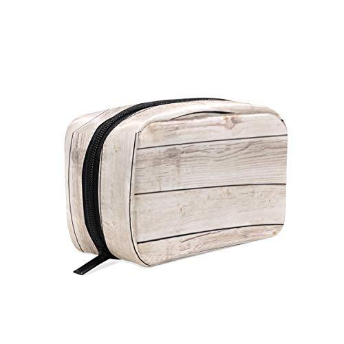 Lafle - Bolsa organizadora cosméticos diseño planchas