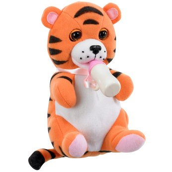 animagic-wildlife-newborn-kia-the-tiger-cub