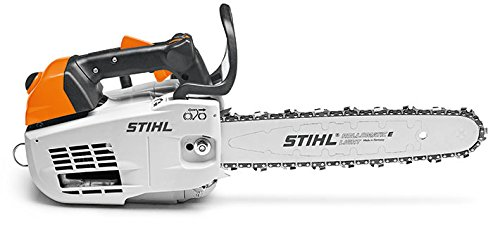 Stihl MS 201T