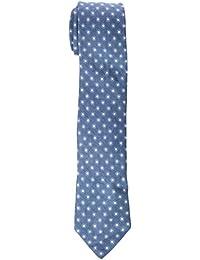 Scalpers Ford Tie, Corbata para Hombre