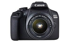 di Canon Italia(3)Acquista: EUR 522,99EUR 413,6941 nuovo e usatodaEUR 413,69