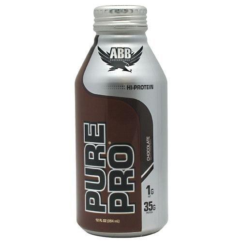 abb-pure-pro-chocolate-12-12-fl-oz-354ml-bottles-by-abb