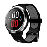 Smart Watch Fitness Tracker Orologio Fitness Braccialetto Activity Tracker...