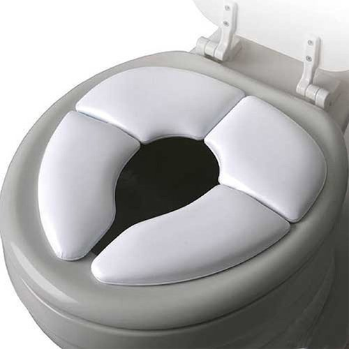 nava-new-portable-folding-padded-potty-toilet-seat-carry-bag-for-travel-toddler-kids