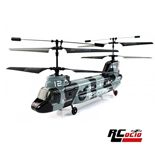 helicoptero-tandem-esky-coaxial