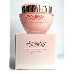 Avon – Anew vitale, crema de día, 50 ml