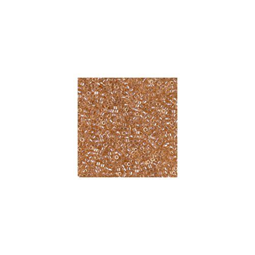 Home & Garden Imported From Abroad Sugarflair Violet Sheen Non-toxic Sparkle Dust 2g