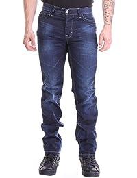Calvin Klein Modern Casual - Jeans - - 36/30 Hommes