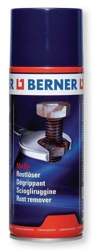 BERNER-SOLVENTE-RUGGINE-MOS2-400ML