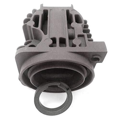 CUHAWUDBA Luft Federung Kompressor Zylinder Ring Kopf Mit Loch Reparatur Kits Für Cayenne 7L0698007D - Ring-kompressor Kit
