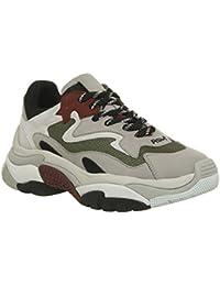 568ad95fa52 Amazon.co.uk  Ash - Women s Shoes   Shoes  Shoes   Bags