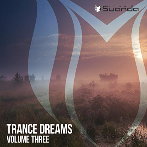 Trance Dreams, Vol. 3