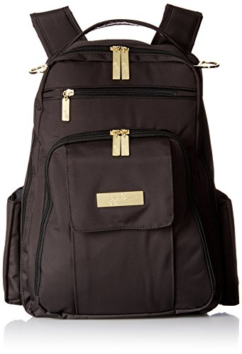 ju-ju-be-legacy-collection-be-right-back-backpack-changing-bag-the-monarch
