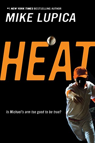 Heat por Vv.Aa