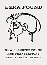 New Selected Poems and Translations (New Directions Paperbook)