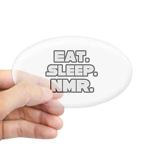 cafepress-eat-sleep-nmr-oval-sticker-oval-bumper-sticker-car-decal