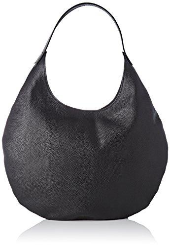 Royal Republiq 2-308-001-184-89-010001, sac bandoulière femme 4,5x40x40 cm (B x H x T)