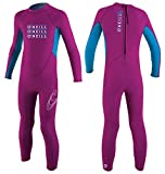 O'Neill Wetsuits - O'Neill Toddler's Reactor 2m...
