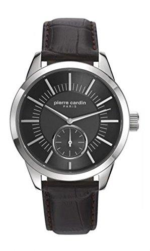 Pierre Cardin Mens Watch PC108101F01