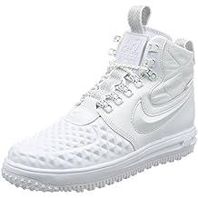 Nike Lf1 Duckboot '17 Prm, Zapatillas de Gimnasia para Hombre