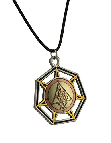 aral-angel-of-fire-medieval-magick-talisman-for-courage