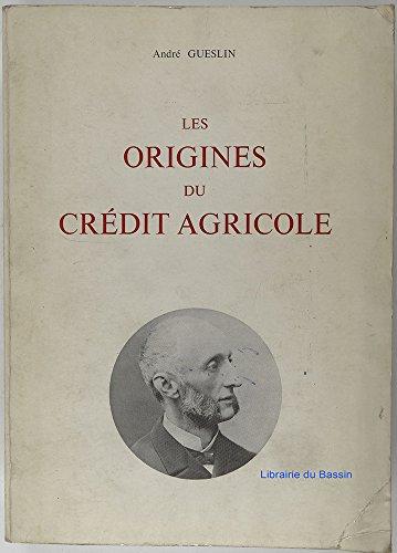 les-origines-du-credit-agricole-1840-1914