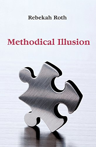 Methodical Illusion