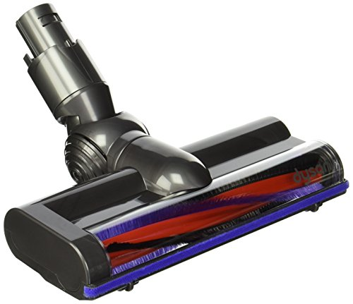DYSON DC59 ANIMAL DIGITAL FINO SIN CABLE ASPIRADORA MOTORIZADO UTENSILIO CEPILLO