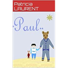Paul (French Edition)