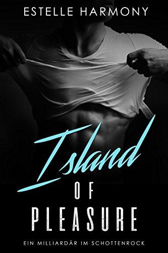 1 Licht-winkel (Island of Pleasure: Ein Milliardär im Schottenrock)