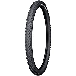Michelin wild race'r - Cubierta de bicicleta 26x2.10 Race r-ts