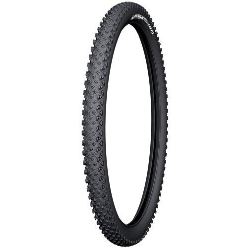 Michelin MTB Reifen WildRace\'R, schwarz, 54-559 (26x2.10)