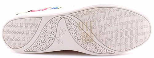 LIU JO donna slip on SLEEP-ON JACKIE S15161 T8025 14201 Bianco