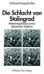 Die Schlacht von Stalingrad