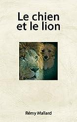 Le chien et le lion (Manège t. 11)