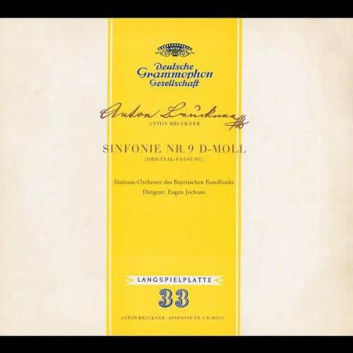 bruckner-symphonie-n-9-en-re-mineur-1954