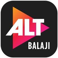 ALTBalaji