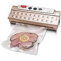 كووك جهاز مطبخ - الة ختم اكياس الطعام - KC052