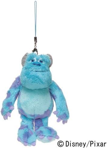 [Disney] Monsters, Inc. Monsters Monsters Monsters swing (Sally) Monsters University (japan import) | Les Produits Sont Vendus Sans Prescription Mode Et Forfaits Attractifs  9c7913