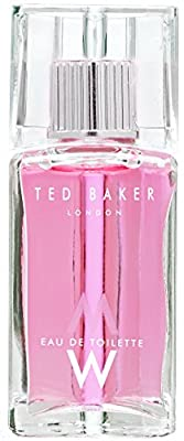 Ted Baker W EDT Spray 75 ml by Ted Bake