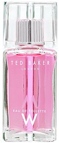 Ted Baker EDT Spray, 75 ml
