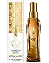 L'Oreal Professionnel LPF190 Huile Originale Mythic Oil 100 ml
