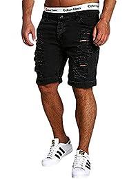 più recente 74578 97c38 Amazon.it: BERMUDA JEANS - XL / Uomo: Abbigliamento