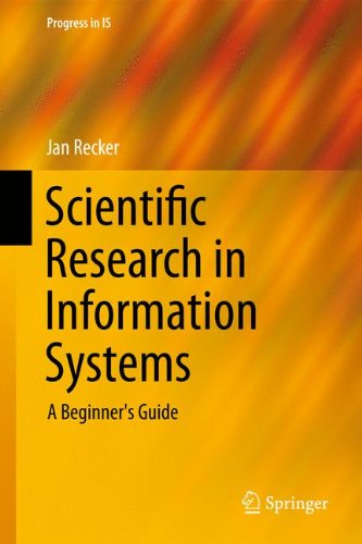 scientific-research-in-information-systems-a-beginners-guide-progress-in-is